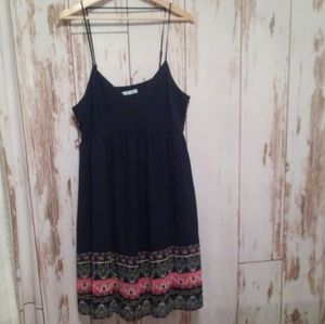 Maurices Sundress